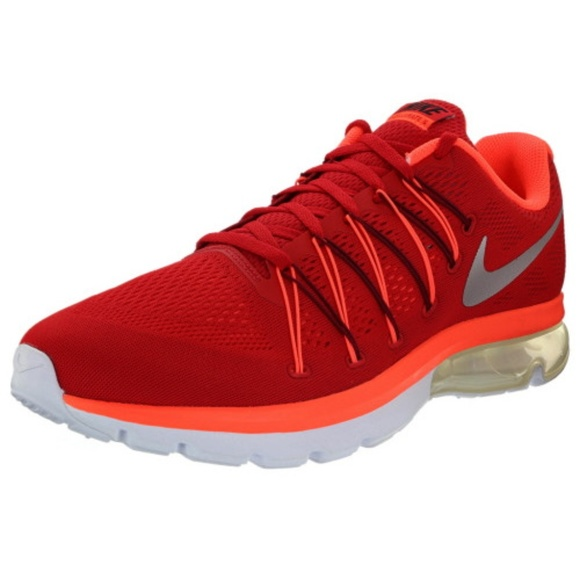 save off 1a7ae 6bed7 Nike Air Max Excellerate 5 Men Size 9.5 852692-600